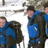Join us on a Mont Blanc Training course